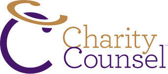 Charity Counsel